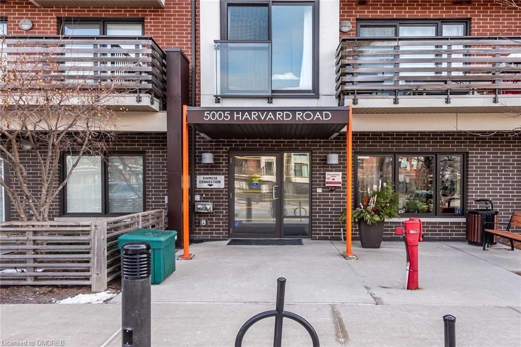 5005-harvard-road