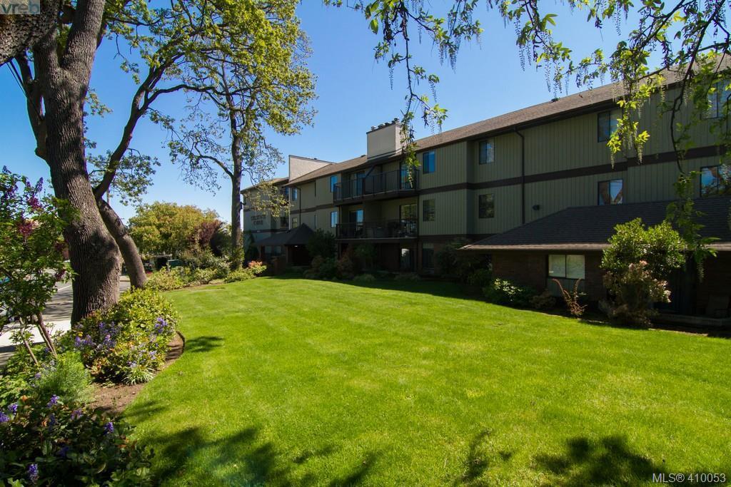 sutton canadian real estate listings agents sutton com rh sutton com