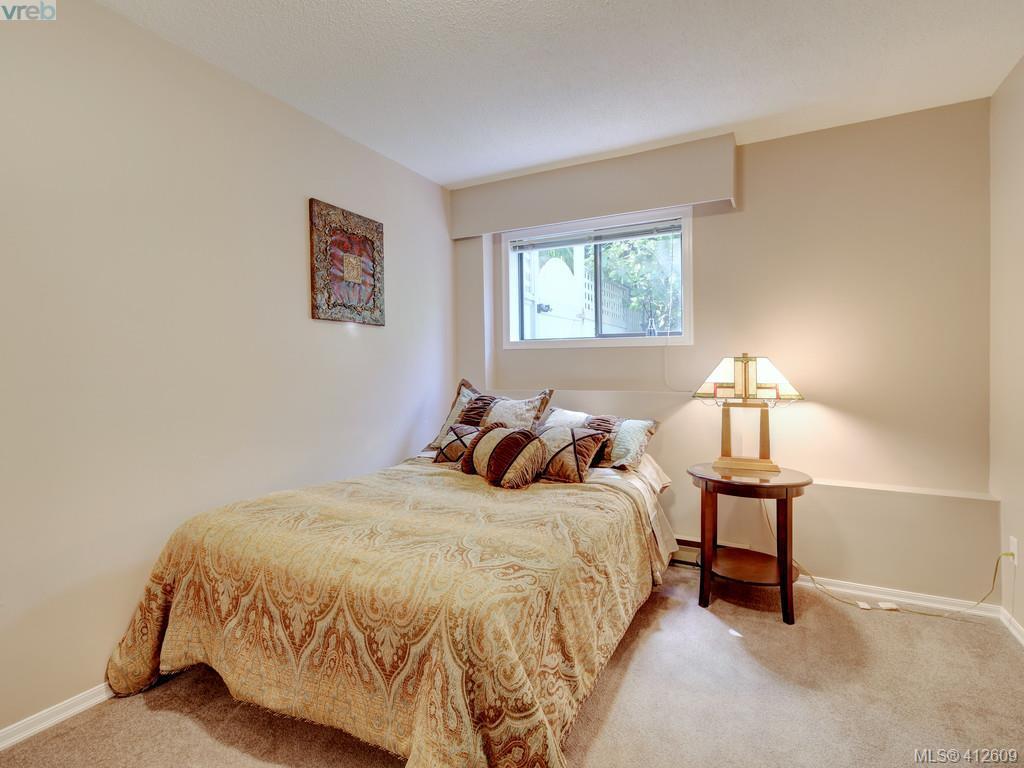 879 Denford Cres, Saanich East 412609