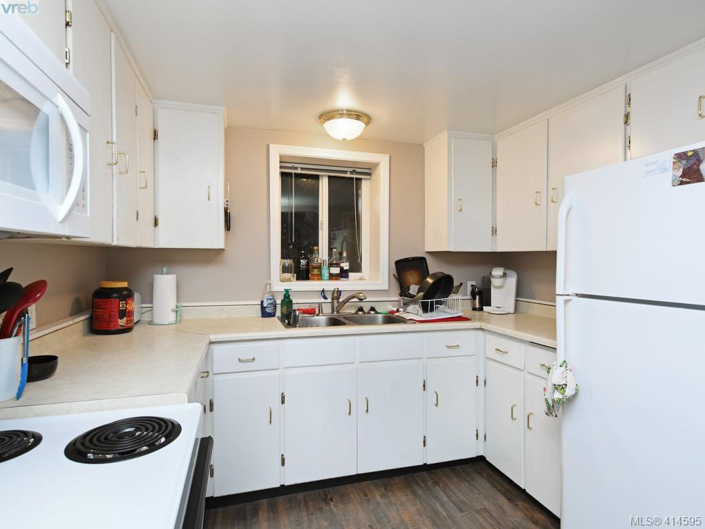 4757 Cordova Bay Rd, Saanich East 414595
