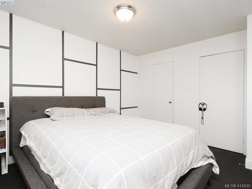 #41 - 477 Lampson St, Esquimalt 414630