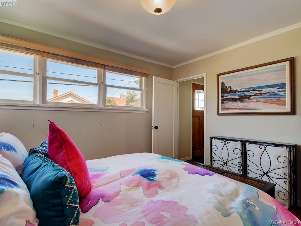 1779 Haultain St, Victoria 415400