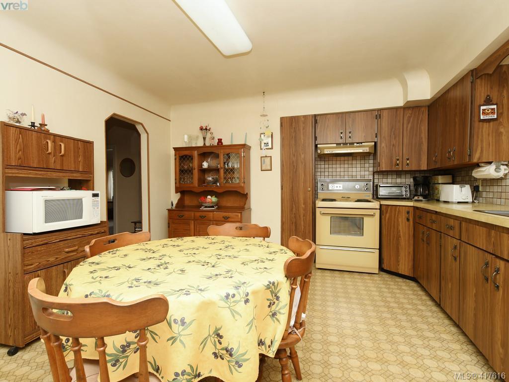 886 Brett Ave, Saanich East 417616