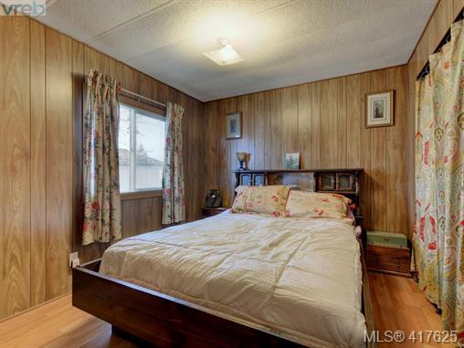 1393 Craigflower Rd, View Royal 417625