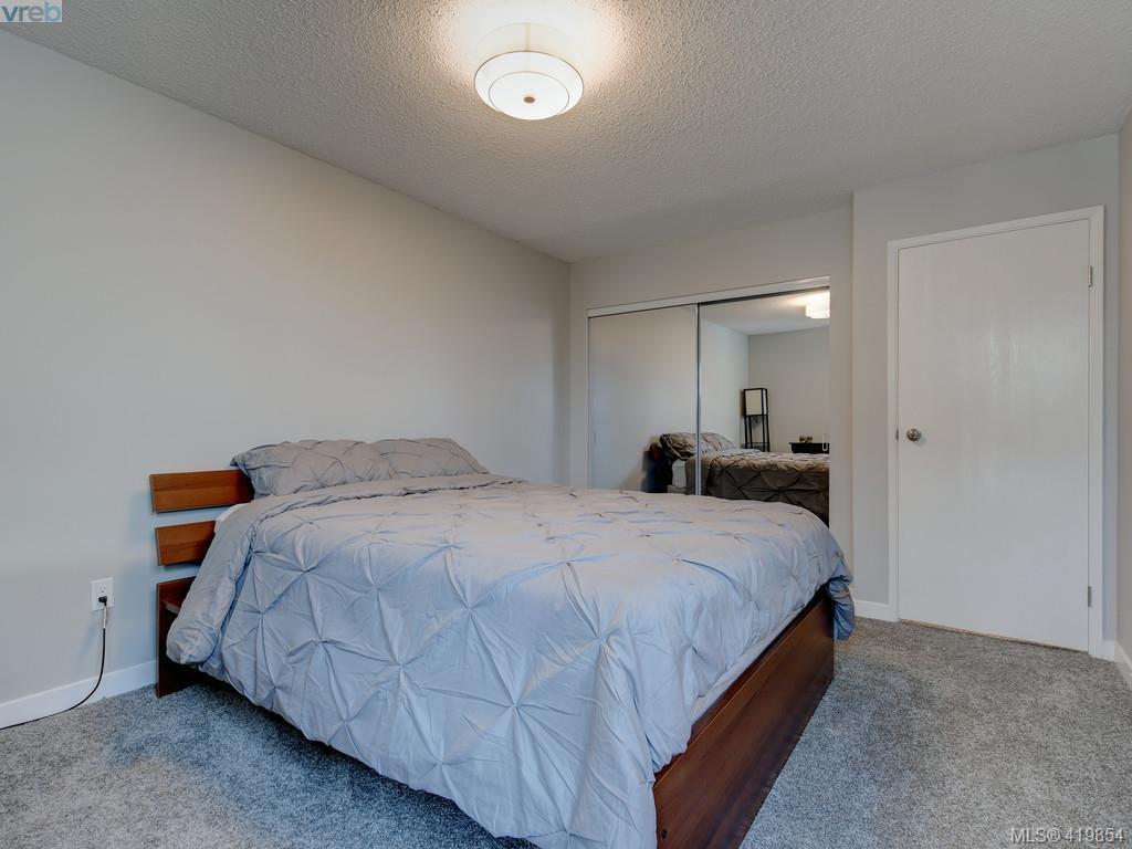 #206 - 1366 Hillside Ave, Victoria 419854