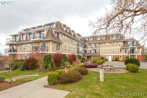 412-4536-viewmont-ave