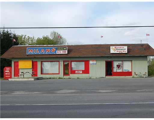 576 COUNTY RD 9 Road, Plantagenet 982690