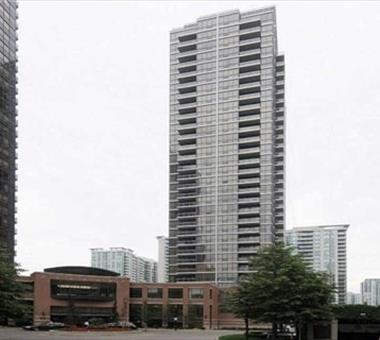1508-23-sheppard-ave