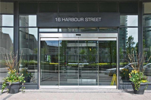 4011-16-harbour-st