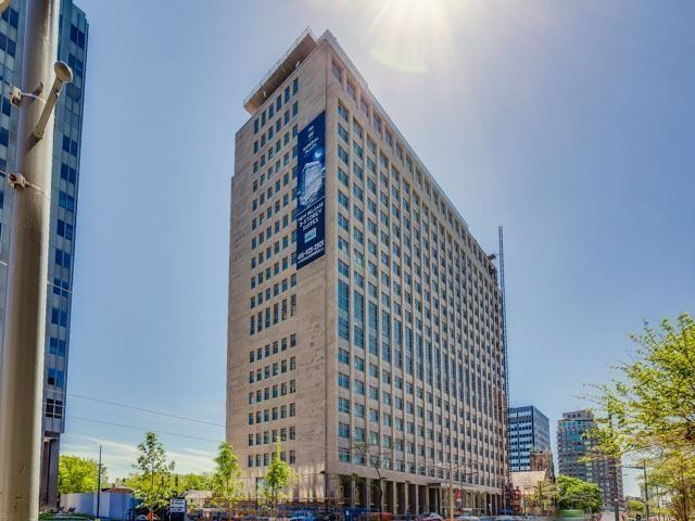 416-111-st-clair-ave-w