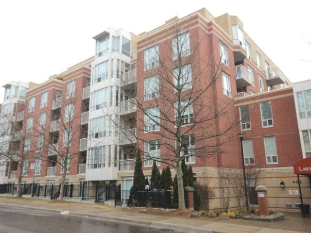 607-455-rosewell-ave