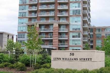 811-50-lynn-williams-st