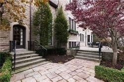 61 Old Forest Hill Rd, Toronto C4358244