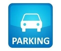 #Parking - 45 Charles St E, Toronto C4363647