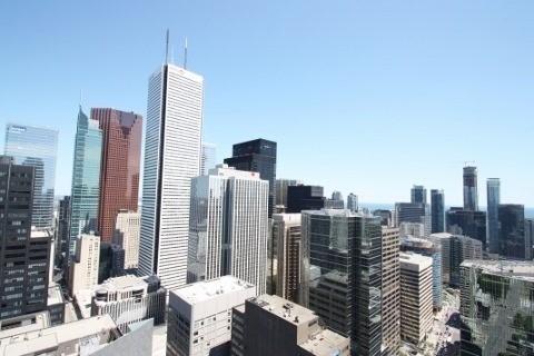 #4208 - 180 University Ave, Toronto C4403393