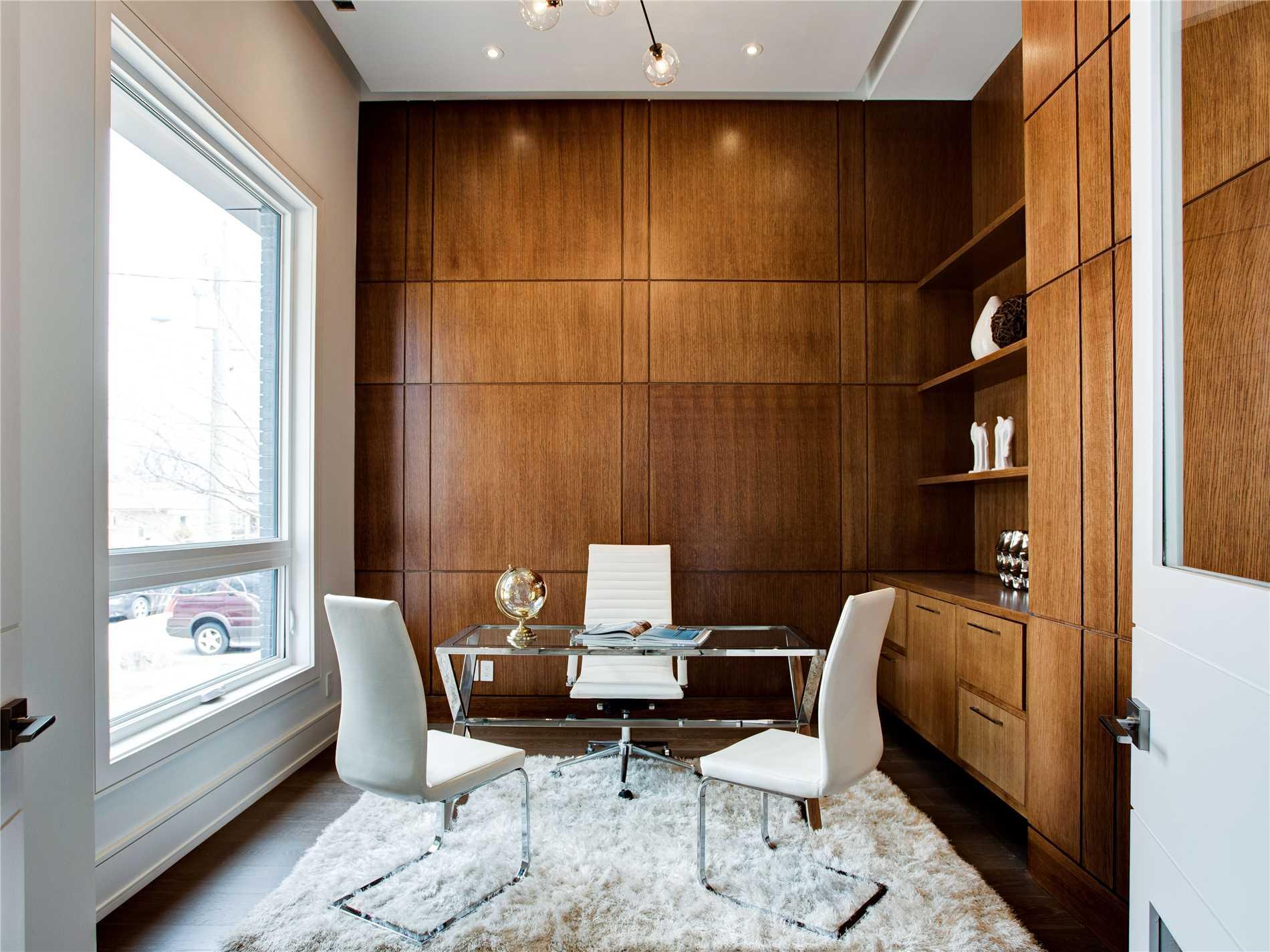 253 Patricia Ave, Toronto C4408103