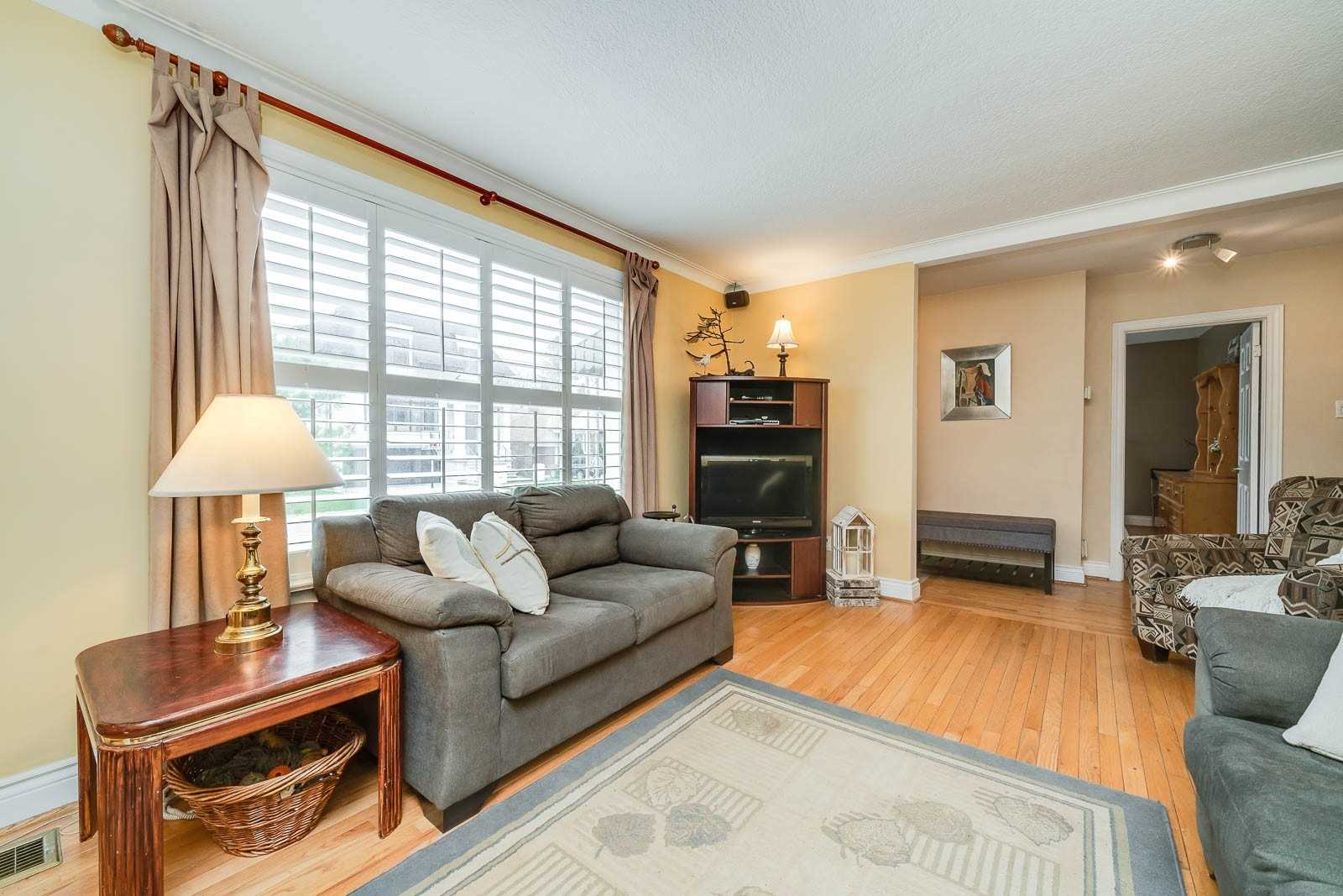 254 Florence Ave, Toronto C4437357