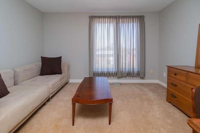 59 Birchbank Lane, Toronto C4440762