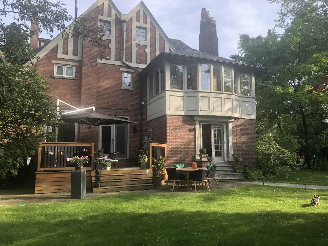62 Maple Ave, Toronto C4444899