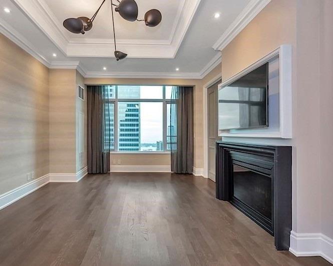 #4805 - 311 Bay St, Toronto C4454083