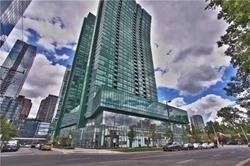 #2305 - 9 Bogert Ave, Toronto C4457343