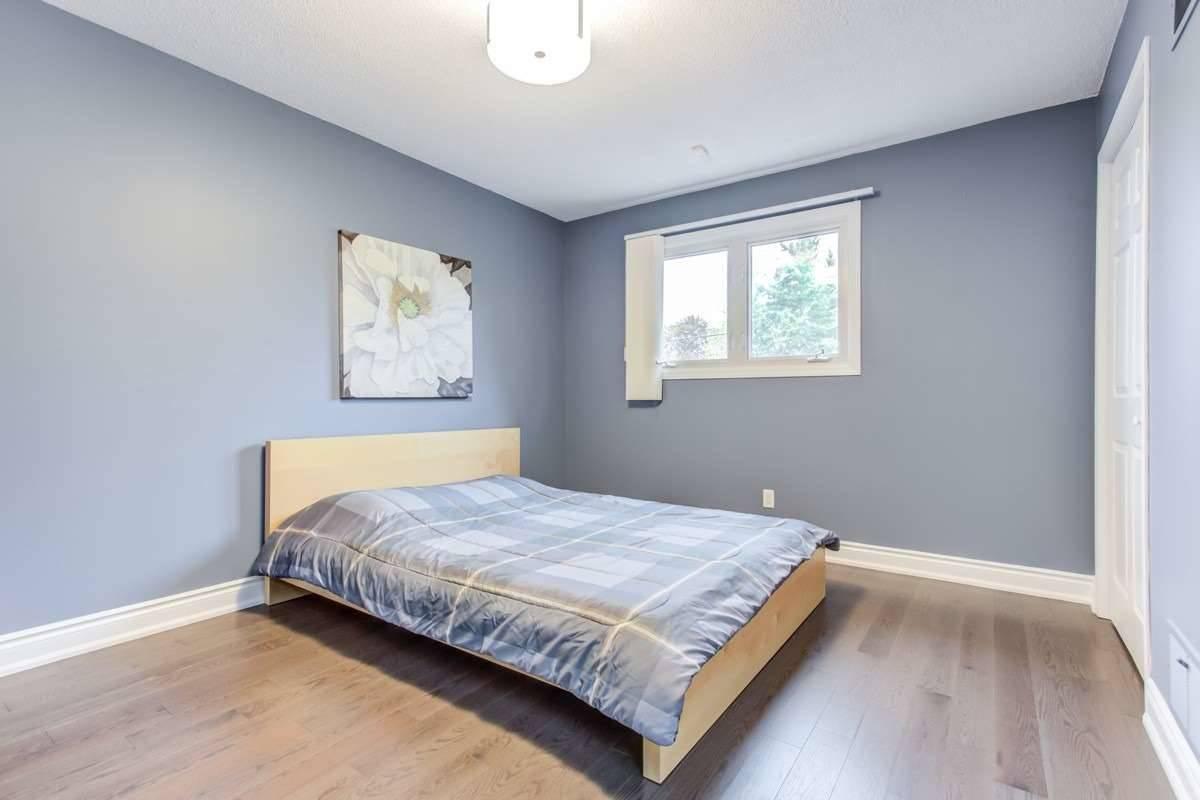 111 Newton Dr, Toronto C4459755