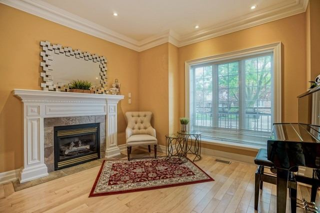 428 Millwood Rd, Toronto C4462332