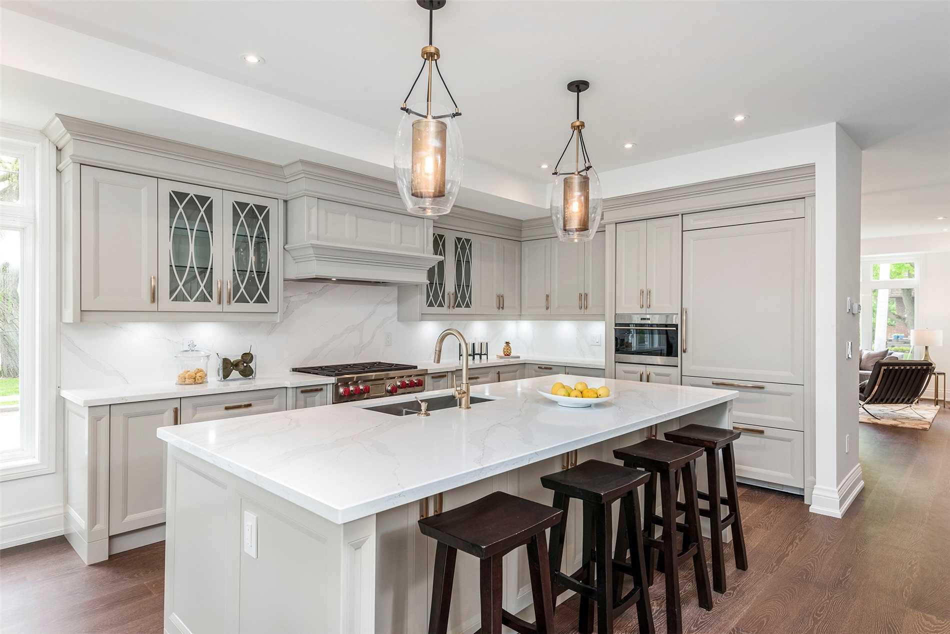 1 Randolph Rd, Toronto C4468215