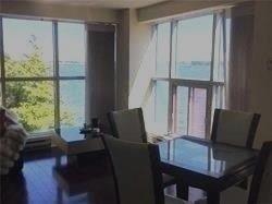 #407 - 99 Harbour Sq, Toronto C4469563
