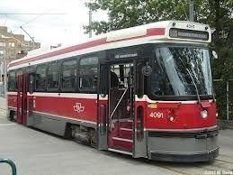 #1511 - 55 Regent Park Blvd, Toronto C4472984