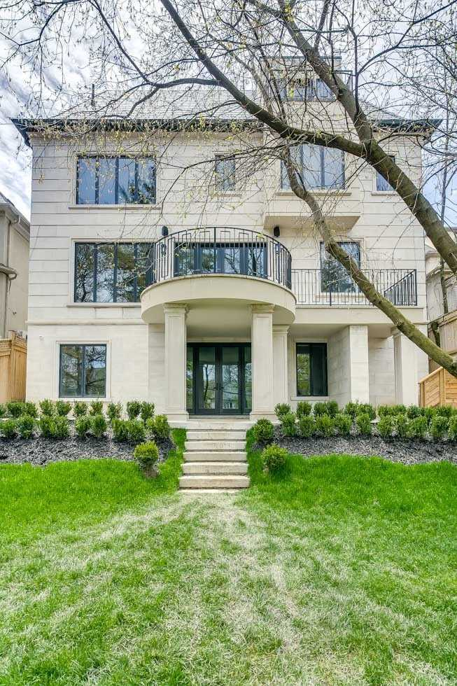 265 Forest Hill Rd, Toronto C4476201