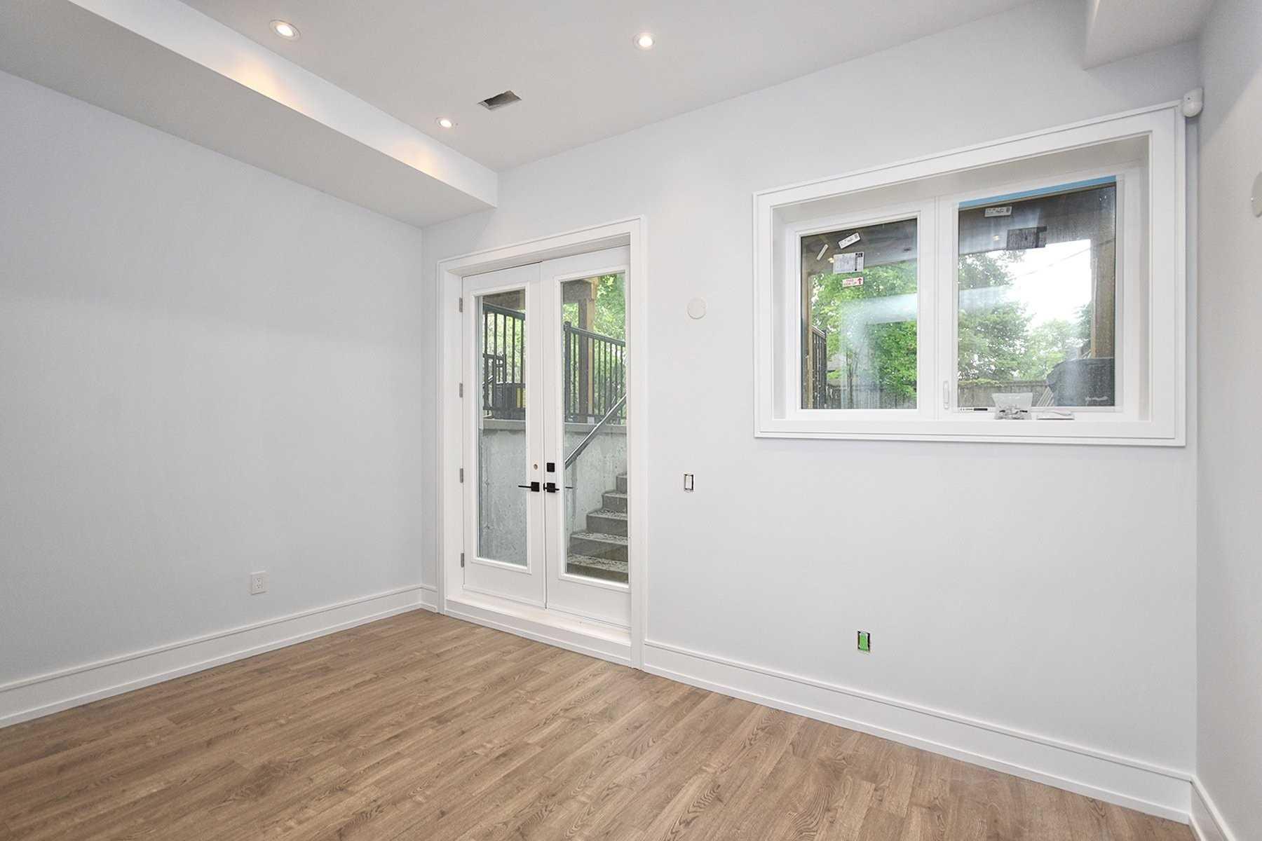 175 Ranleigh Ave, Toronto C4476608