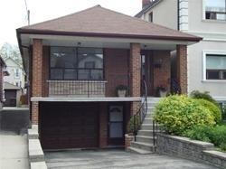 429 Lauder Ave, Toronto C4477891