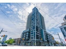 308-501-st-clair-ave-w