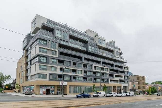 506-835-st-clair-ave-w