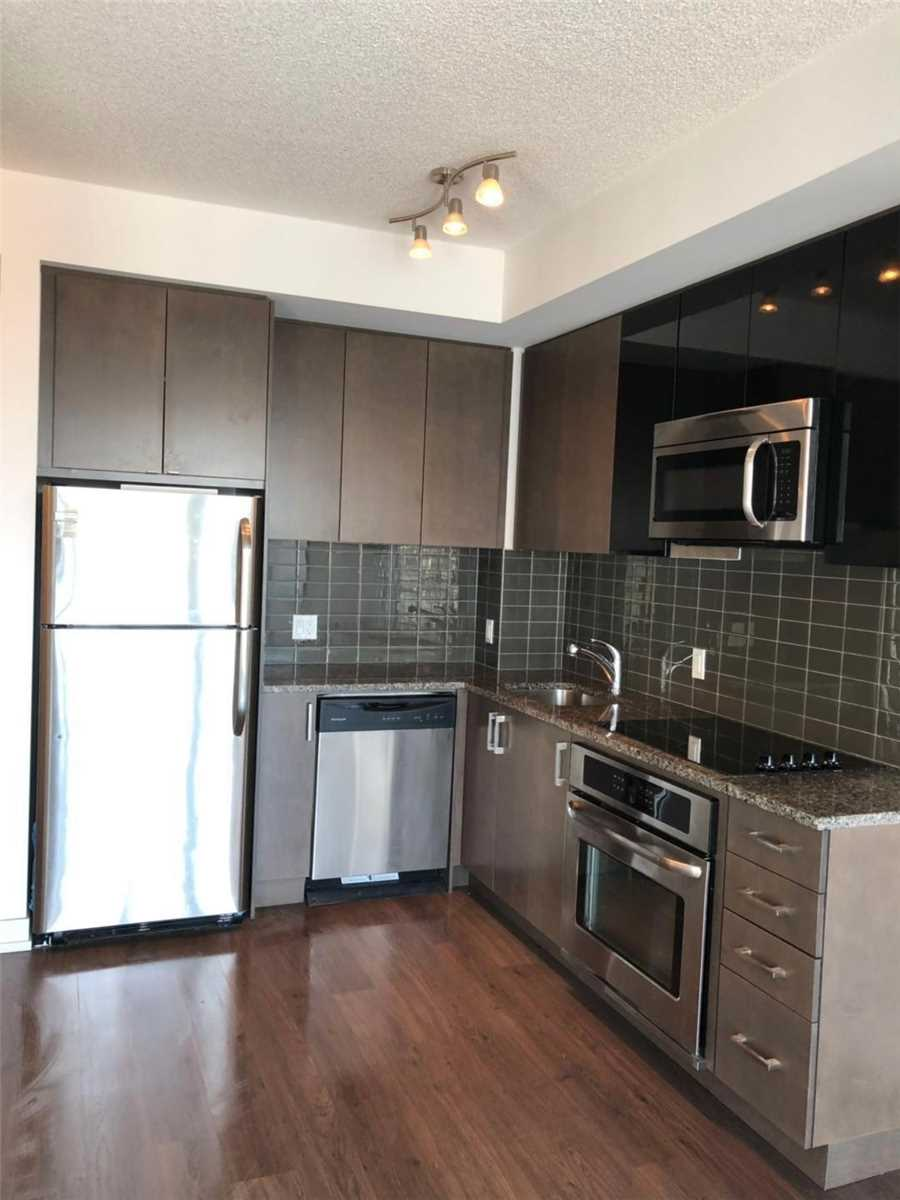 #2018 - 98 Lillian St, Toronto C4484012