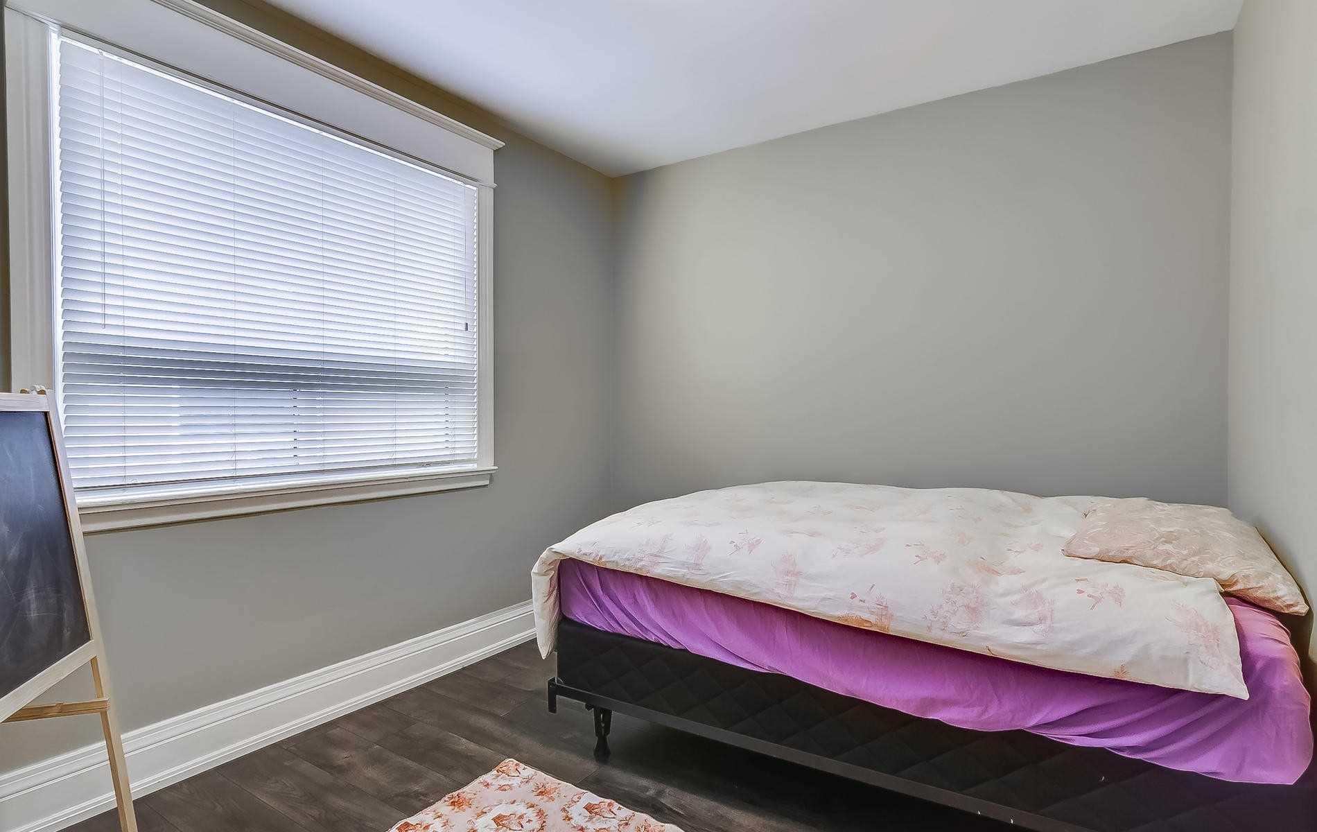 53 Garthdale Crt, Toronto C4485012