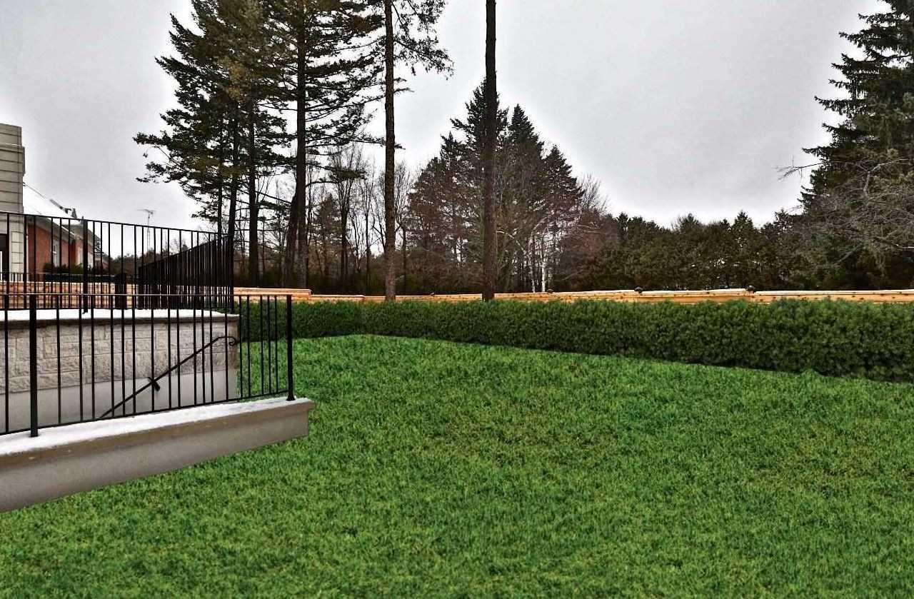 110 Bayview Ridge Rdge, Toronto C4490184