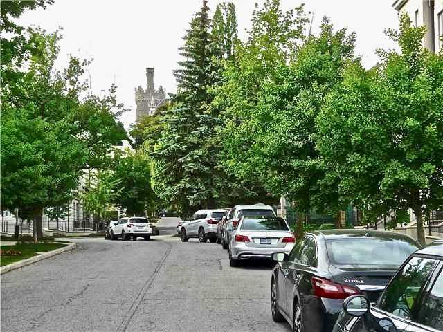 204 Walmer Rd, Toronto C4492554