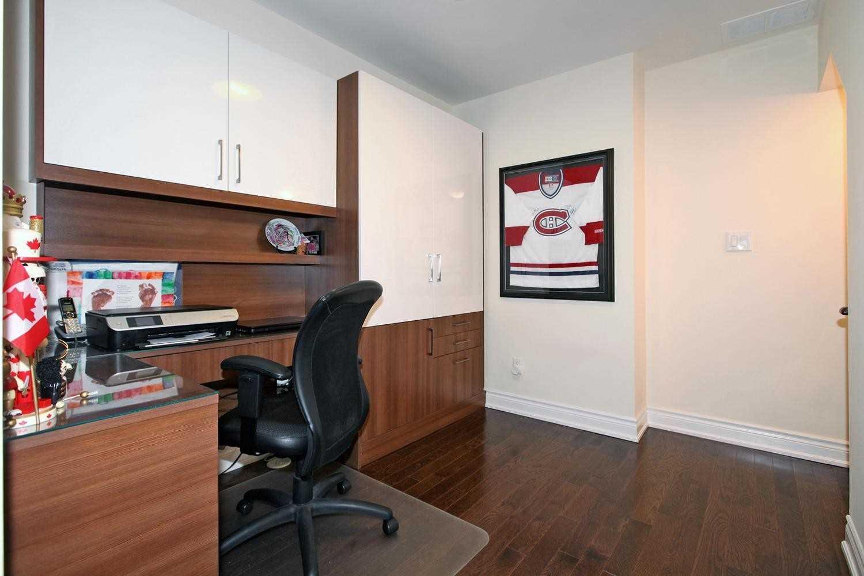 2156 Bayview Ave, Toronto C4493796