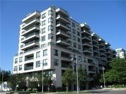 #412 - 20 Scrivener Sq, Toronto C4498487