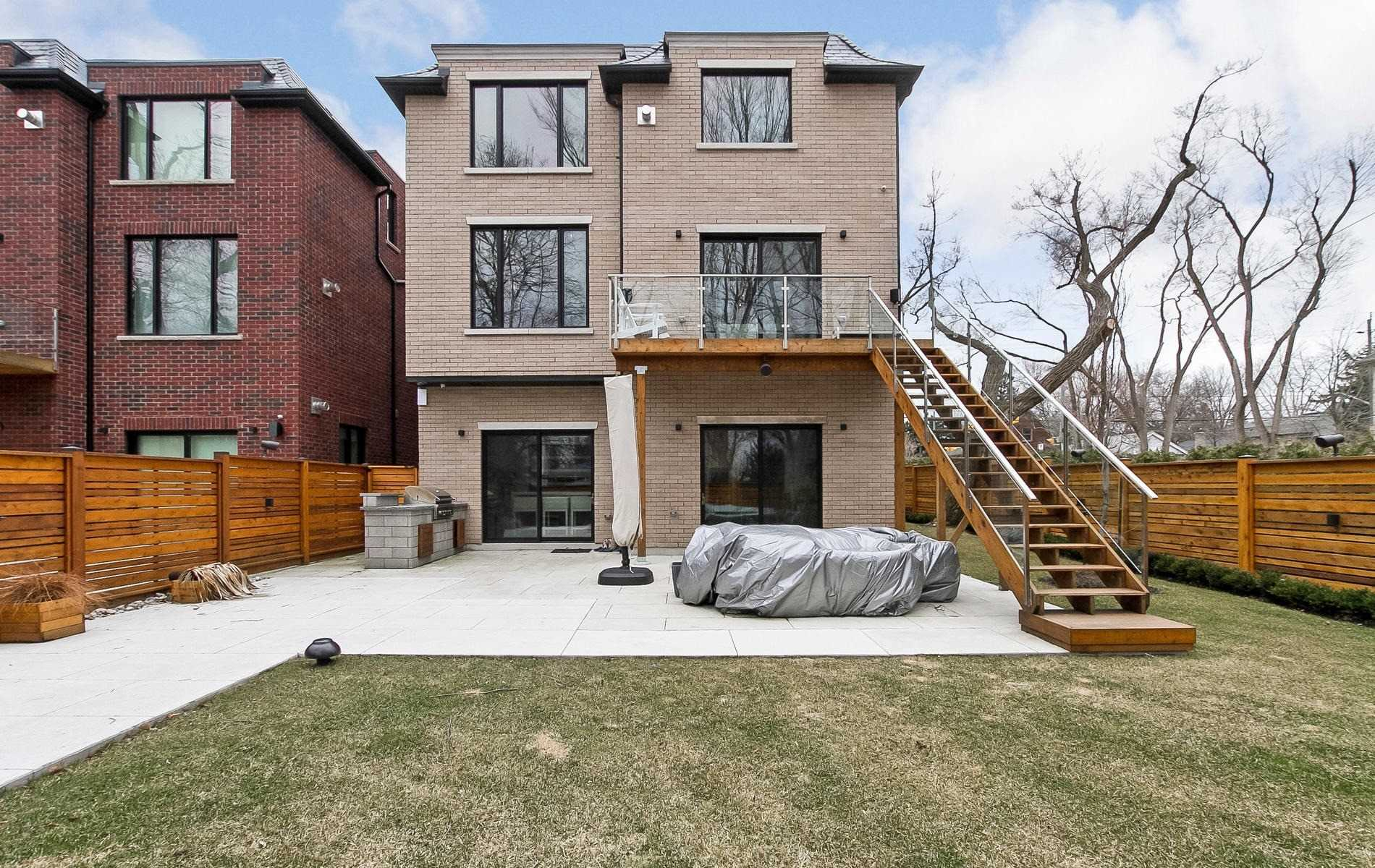182 York Mills Rd, Toronto C4500004