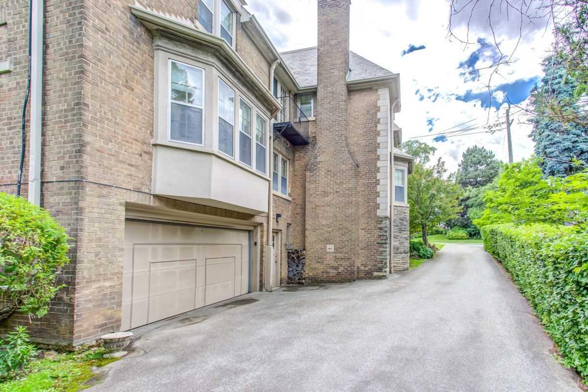 247 Dunvegan Rd, Toronto C4500487
