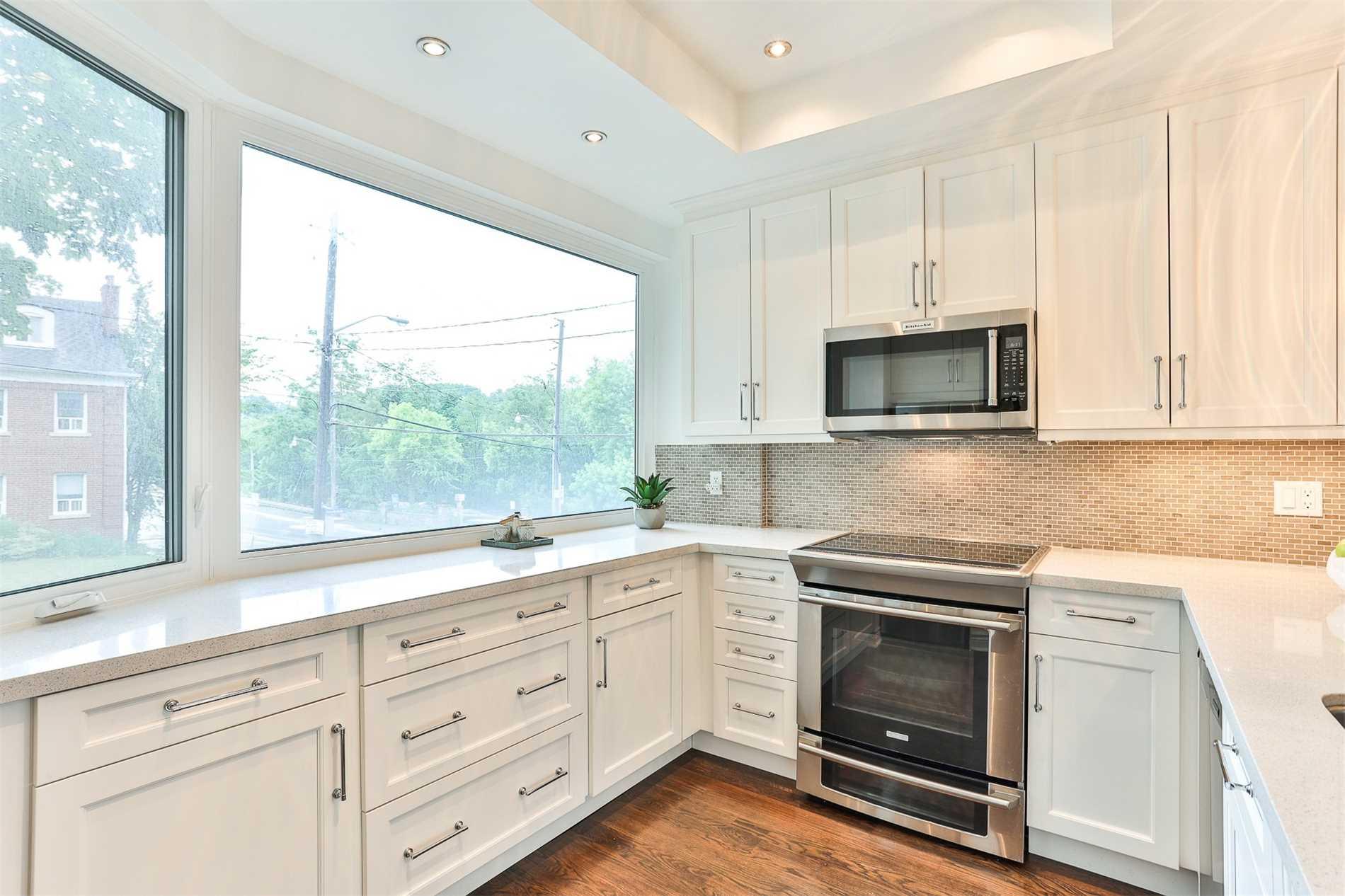 1B Heathdale Rd, Toronto C4503275