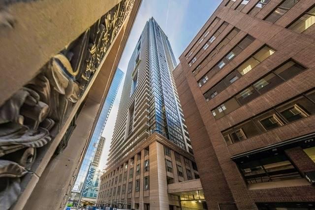 #3101 - 70 Temperance St, Toronto C4504019