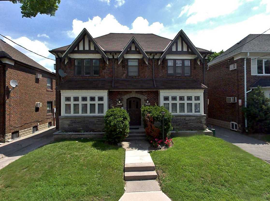 1755-57 Bayview Ave, Toronto C4511222