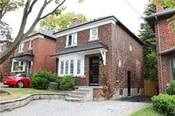 21 Glenavy Ave, Toronto C4511401