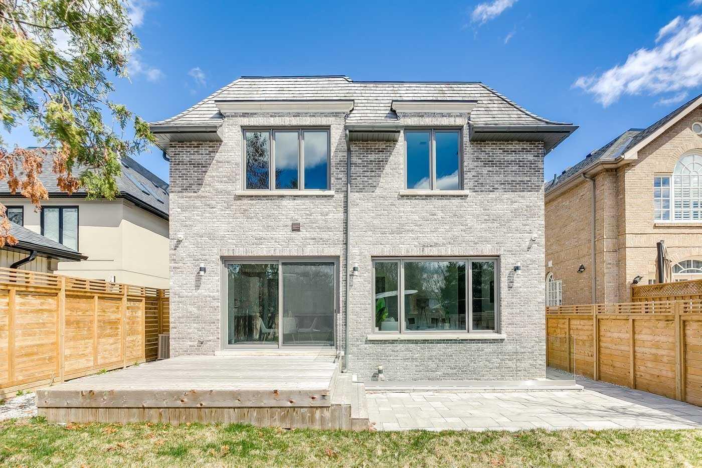 44 Douglas Cres, Toronto C4513022