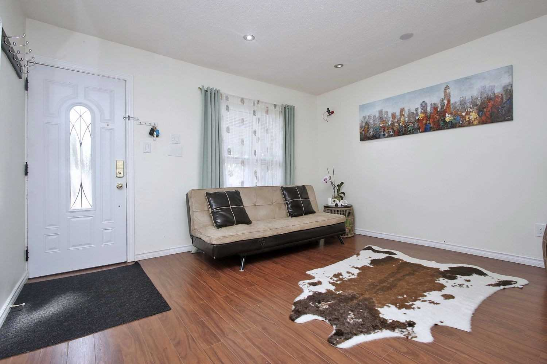 645 Northcliffe Blvd E, Toronto C4513878