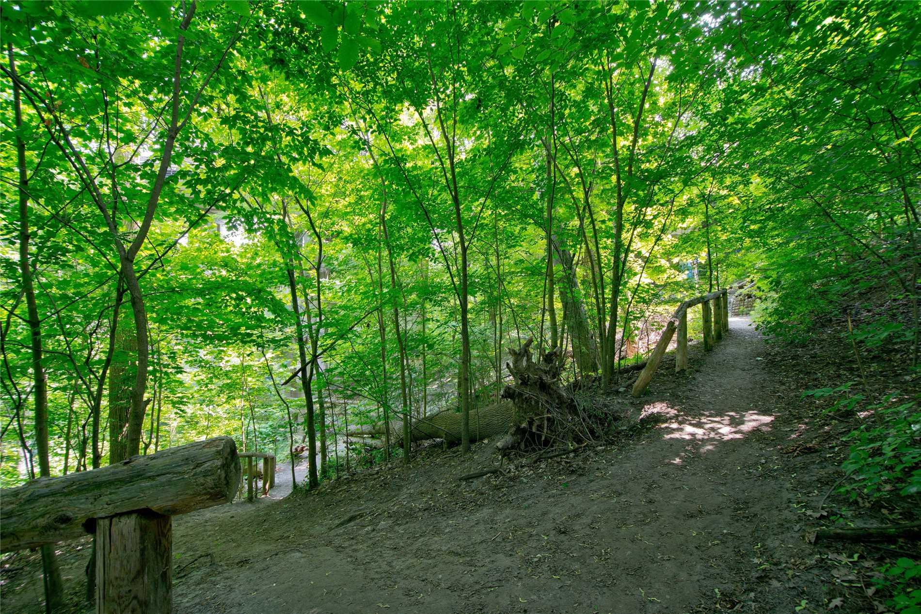 76 Summerhill Gdns, Toronto C4517894